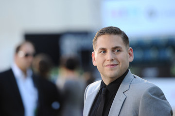 Zimbio Exclusive Video: Interview with Jonah Hill of 'Moneyball'