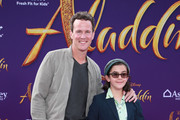 Scott Weinger Photos Photo