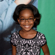 Marsai Martin Photos