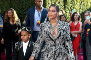 Blue Ivy Carter Photos Photo