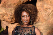 Alfre Woodard Photos Photo