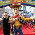 """Tom Hanks Photos - Tom Hanks arrives at the premiere of Disney and Pixar's """"Toy Story 4"""" at the El Capitan on June 11, 2019 in Los Angeles, California. - Tom Hanks Photos - 72 of 5051"""