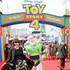 "Kristen Schaal Photos - Kristen Schaal attends the premiere of Disney and Pixar's ""Toy Story 4"" on June 11, 2019 in Los Angeles, California. - Premiere Of Disney And Pixar's 'Toy Story 4' - Red Carpet"
