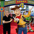 """Tom Hanks Photos - Tom Hanks arrives at the premiere of Disney and Pixar's """"Toy Story 4"""" at the El Capitan on June 11, 2019 in Los Angeles, California. - Tom Hanks Photos - 70 of 5051"""