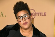 Brittany Howard Photos Photo