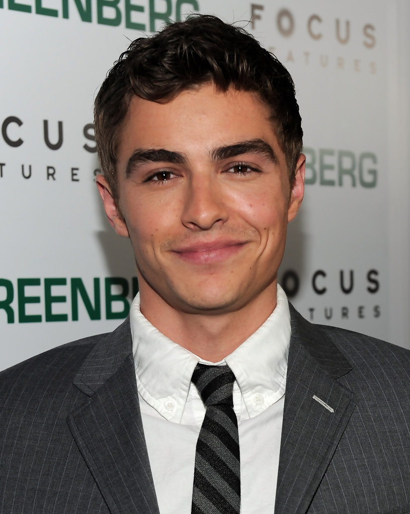 Dave Franco Photos Pho...