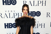 """Premiere Of HBO Documentary Film """"Very Ralph"""" - Arrivals"""