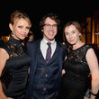 John Gallagher Jr. Riley Voelkel Photos