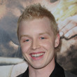 Noel Fisher Photos