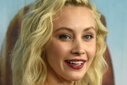 Sarah Gadon Photos Photo