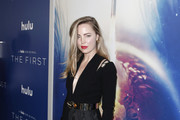 Melissa George Photos Photo