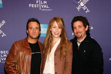 """Alfred Spellman Premiere Of """"Limelight"""" At The 2011 Tribeca Film Festival"""