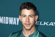 Nick Jonas Photos Photo