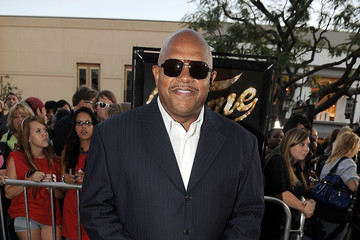 """Charles S. Dutton Premiere Of Metro-Goldwyn-Mayer Pictures' """"Fame"""" - Arrivals"""
