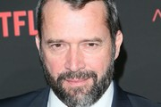 James Purefoy Photos Photo