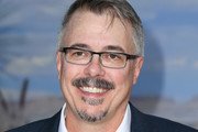 Vince Gilligan Photos Photo