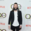 Jonathan Van Ness Photos
