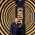 """Matt Damon and Luciana Barroso attend the premiere of Hulu's """"Catch-22"""" on May 07, 2019 in Hollywood, California."""