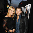Gleb Savchenko and Elena Samadanova Photos