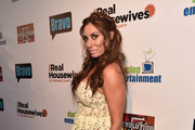 Lizzie Rovsek Photos Photo