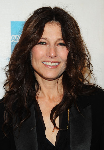 Catherine Keener Net Worth