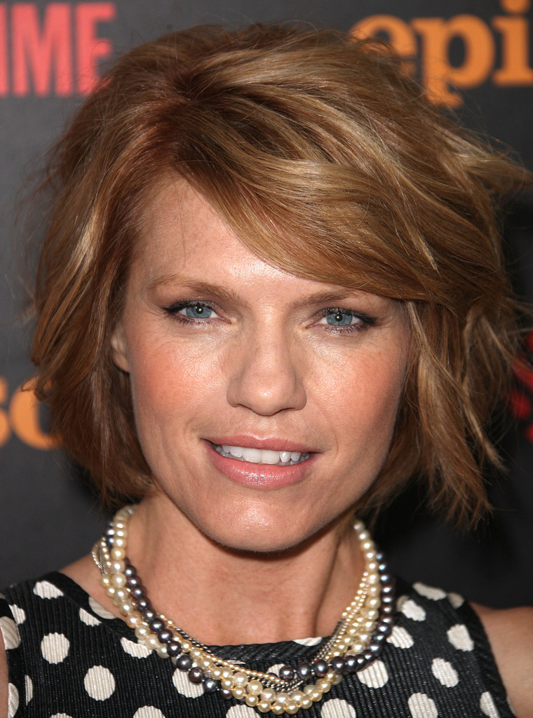 Kathleen Rose Perkins Kathleen Rose Perkins Photos