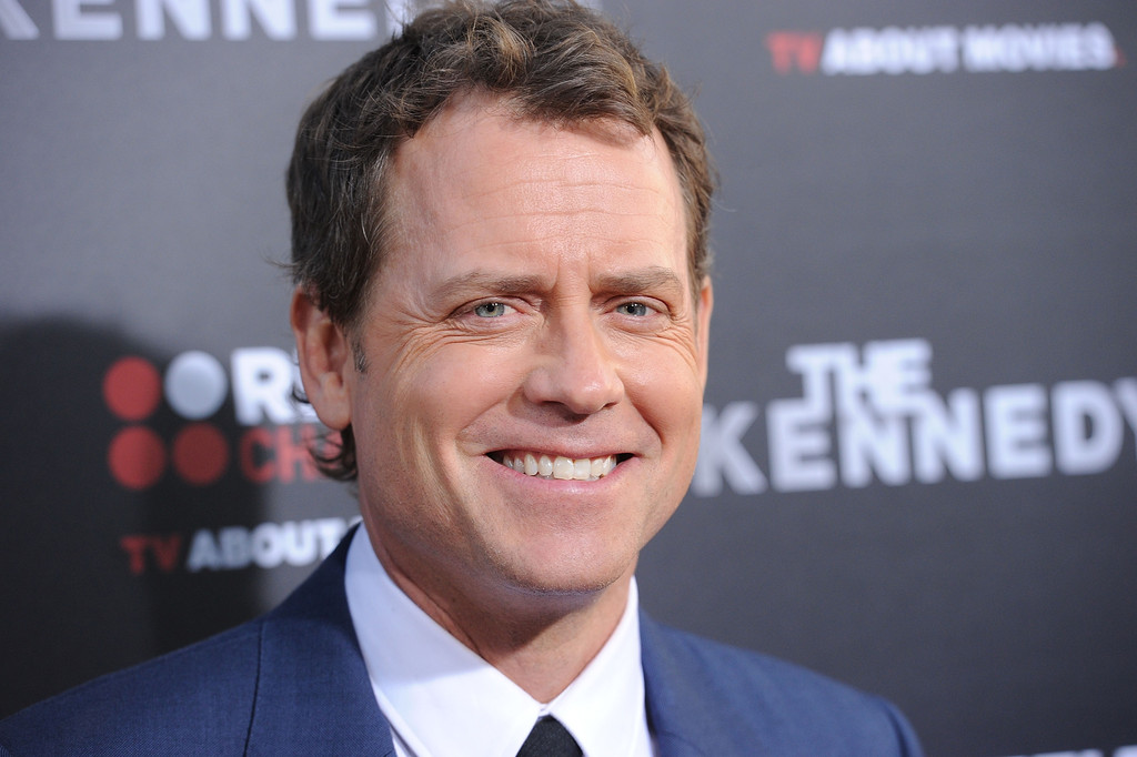 kinnear dating Greg kinnear is a member of the following lists: male actors from indiana, people from logansport, indiana and 20th-century american male actors contribute help us build our profile of greg kinnear login to add information, pictures and relationships, join in discussions and get credit for your contributions.