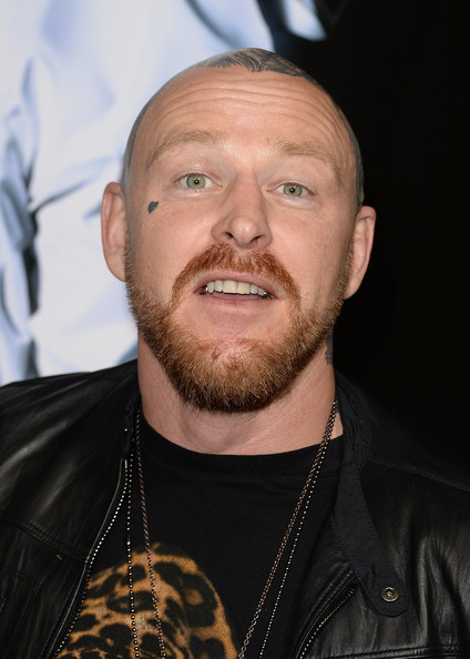 jason ellis in premiere of relativity media s quot 3 days to