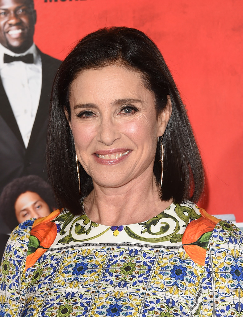 """Mimi Rogers Photos Photos - Premiere Of Screen Gems' """"The"""