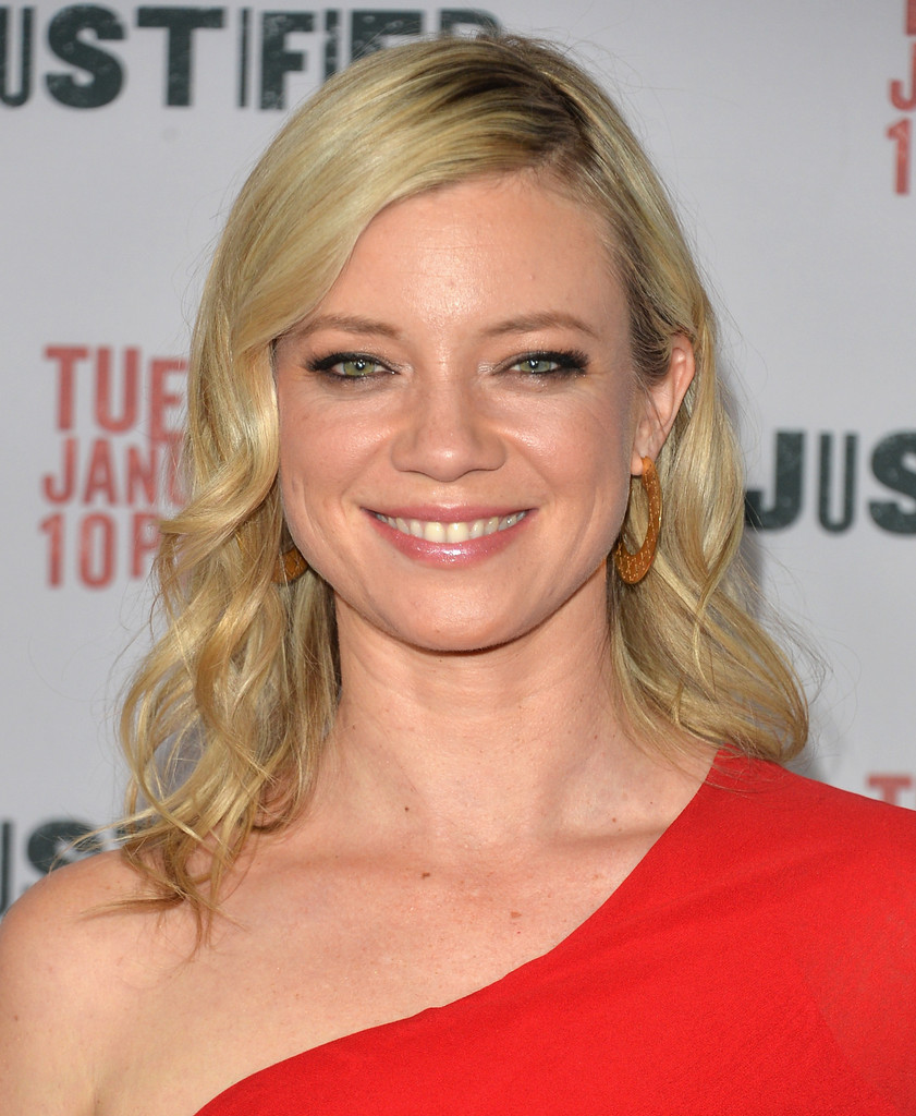 Is a cute Amy Smart nude (46 photos), Ass, Is a cute, Selfie, braless 2020