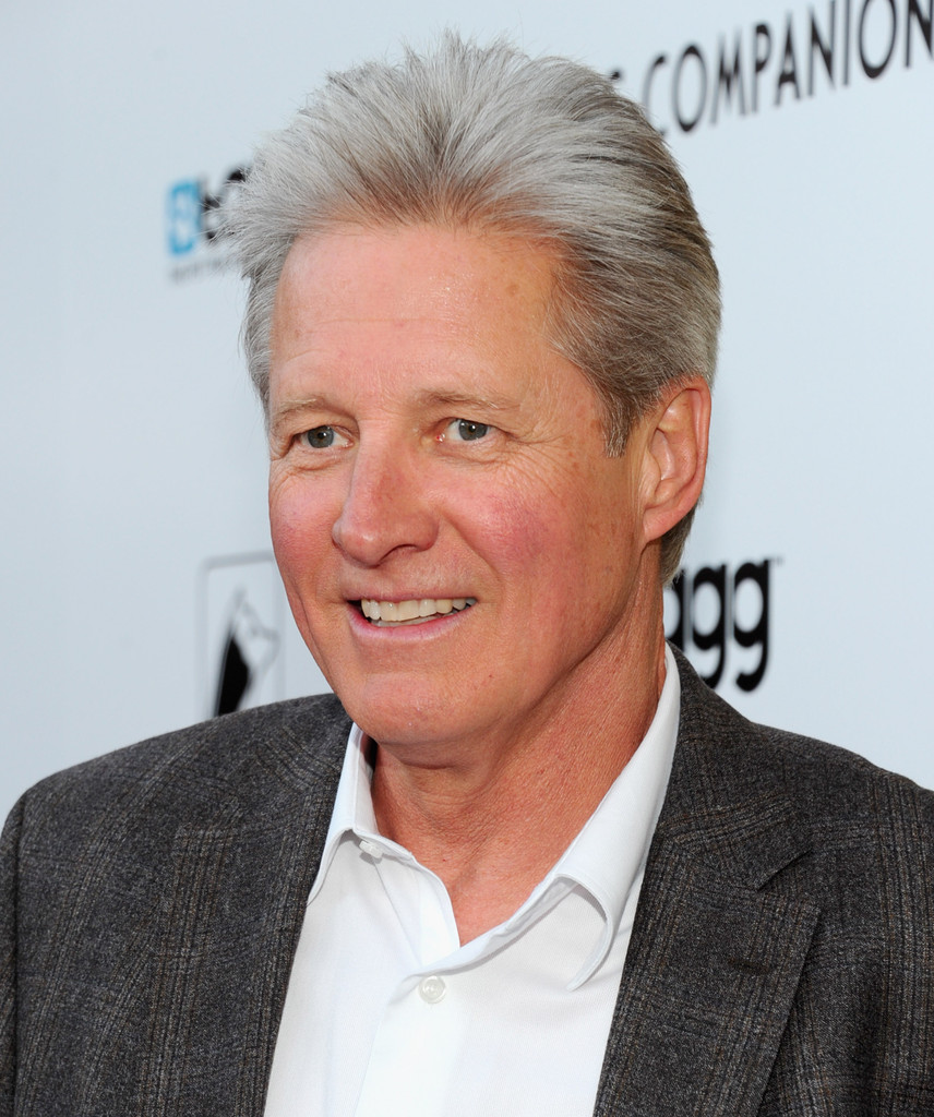 Bruce Boxleitner - Bruce Boxleitner Photos - Premiere Of ...