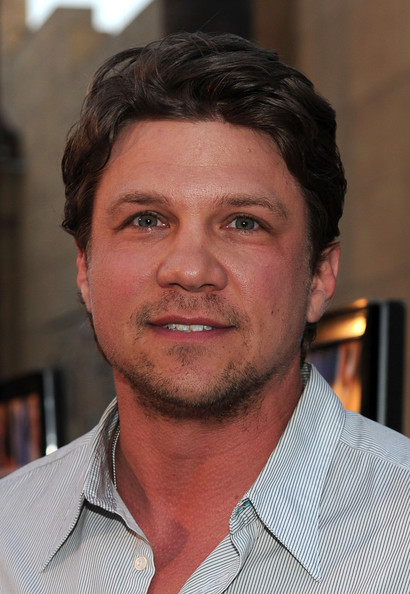 Marc Blucas Wallpapers