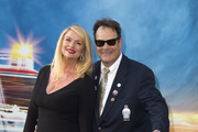 Dan Aykroyd Photos Photo