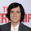 Josh Brener Photos