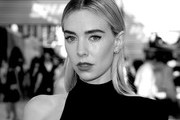 Vanessa Kirby Photos Photo