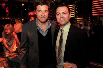 "Joe Lo Truglio Premiere Of Universal Pictures' ""Paul"" - After Party"