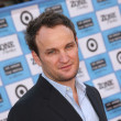 Jason Clarke Photos