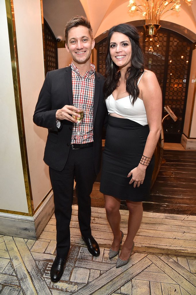 Cecily Strong Photos Photos Premiere Of Vertical