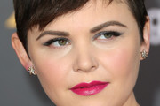 Ginnifer Goodwin's Pixie - The Most Gorgeous Hairstyles From Our Favorite Celebrities