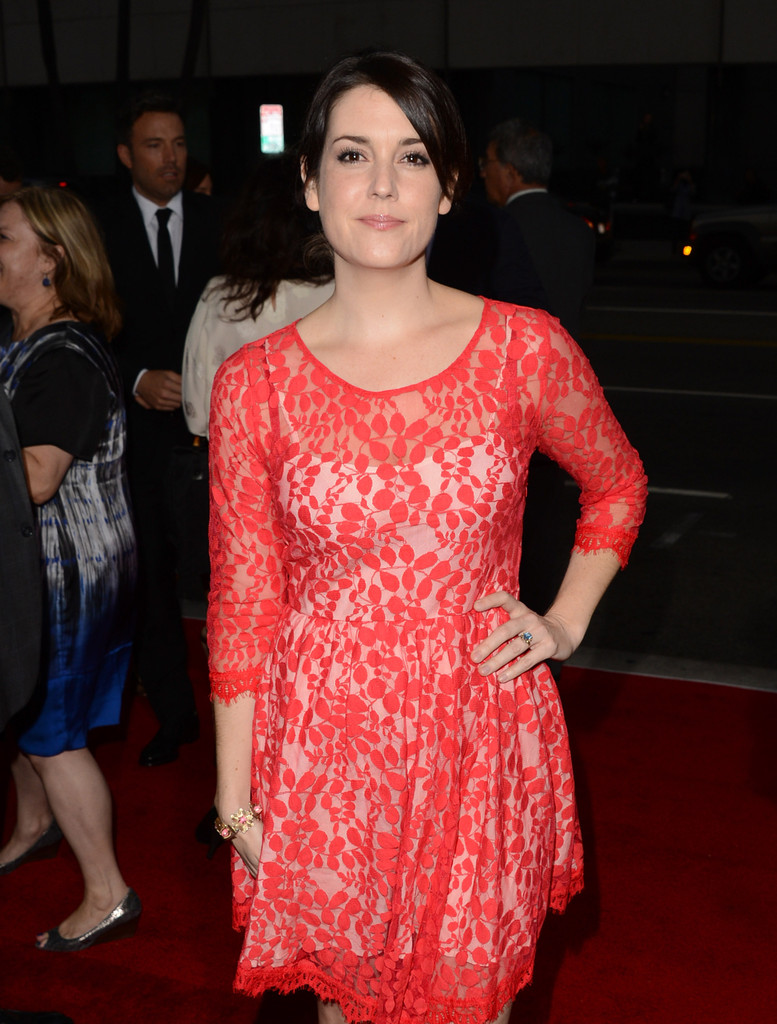 Is a cute Melanie Lynskey naked (43 foto and video), Tits, Fappening, Feet, swimsuit 2006