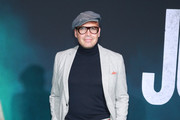 Billy Zane Photos Photo