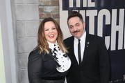 Melissa McCarthy Photos Photo