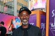 """Premiere Of Warner Bros """"Space Jam: A New Legacy"""" - Red Carpet And Pre-Reception"""