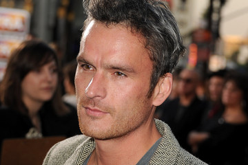 Balthazar Getty Pictures, Photos & Images - Zimbio