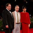 Todd Solondz Premieres: 68th Venice Film Festival - Jaeger-LeCoultre Collection