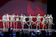 Radio City Rockettes Photos Photo
