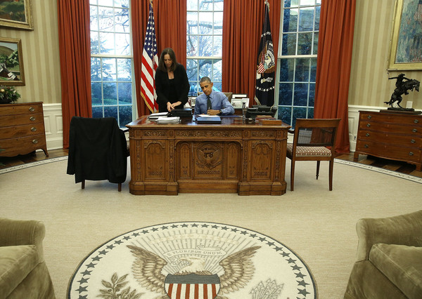 president obama signs bills in the oval office of white house barack obama oval office