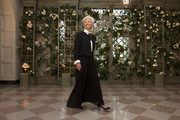 Christine Lagarde Photos Photo