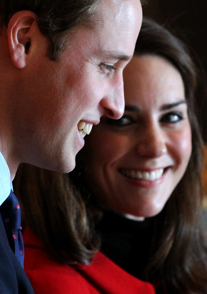 kate middleton partying. Kate Middleton listens