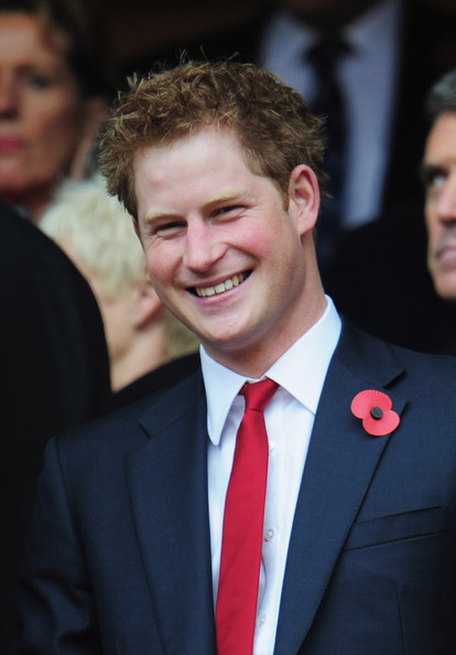 prince harry england. Prince Harry Prince Harry